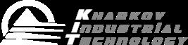 GMBH «Charkower Werk der Industrietechnologien»